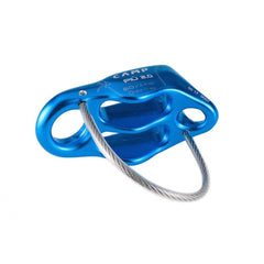 Cassin Piu 2 Belay Device