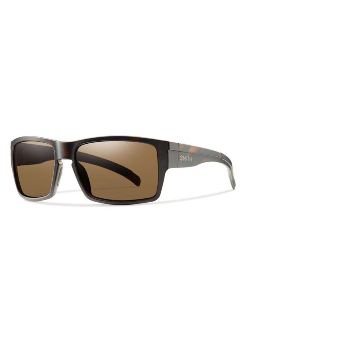 Smith Outlier XL Sunglasses