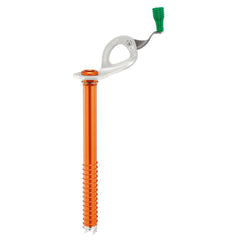 Petzl Laser Speed Light Ice Screw