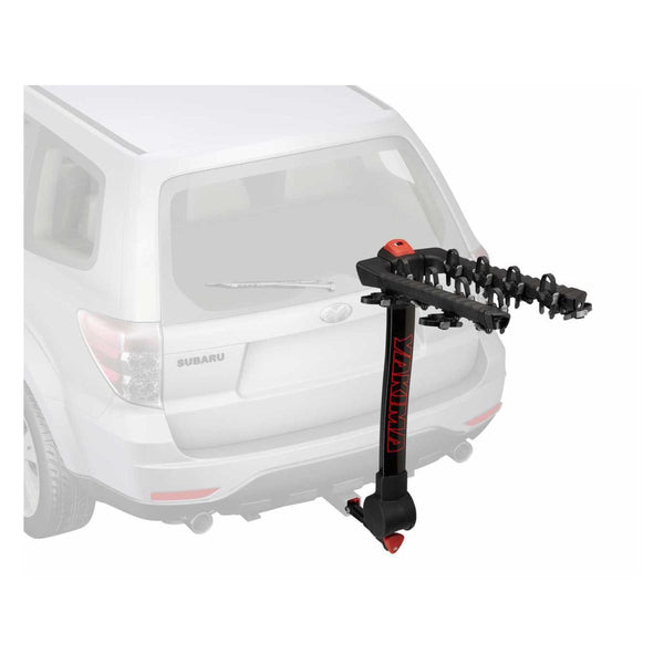 Yakima FullTilt Bike Rack