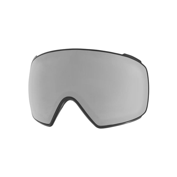 Anon M4 Toric Goggles Replacement Lens