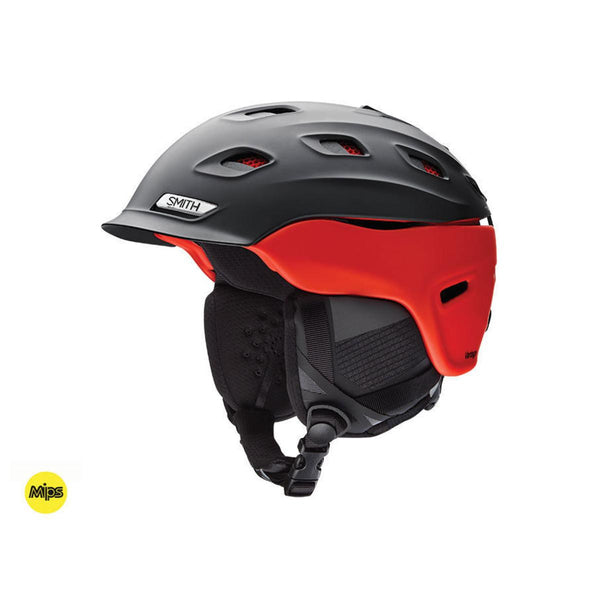 Smith Mens Vantage MIPS Men's Helmet