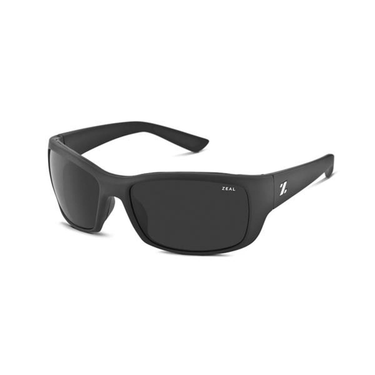 Zeal Tracker Sunglasses