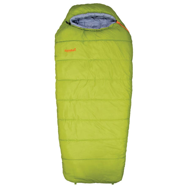 Eureka Lone Pine 20 Women's Sleeping Bag