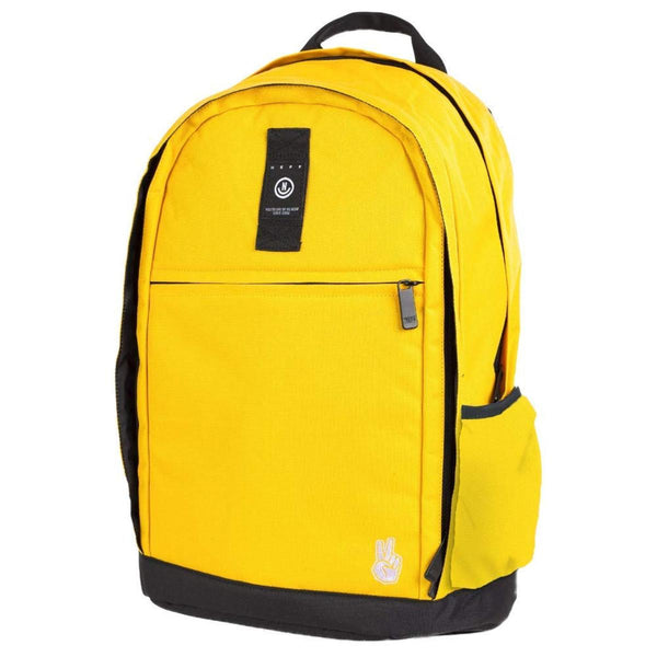 Neff Daily XL Backpack