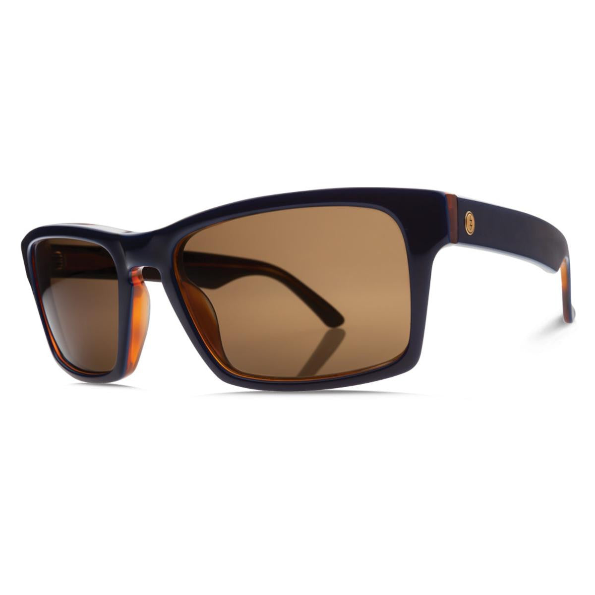 Electric Hardknox Sunglasses Multiple Colors New