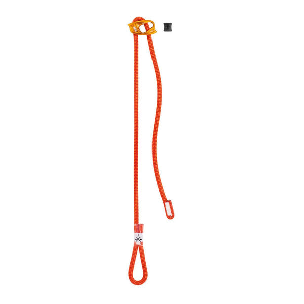 Petzl Connect Adjust Lanyard