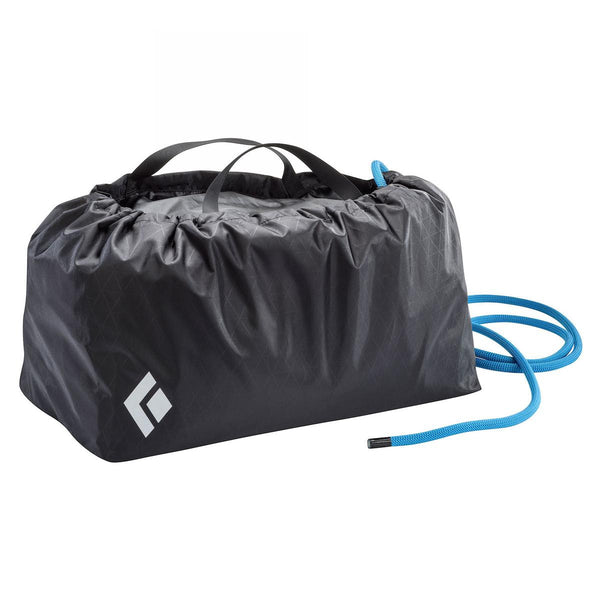 Black Diamond Full Rope Burrito Rope Bag