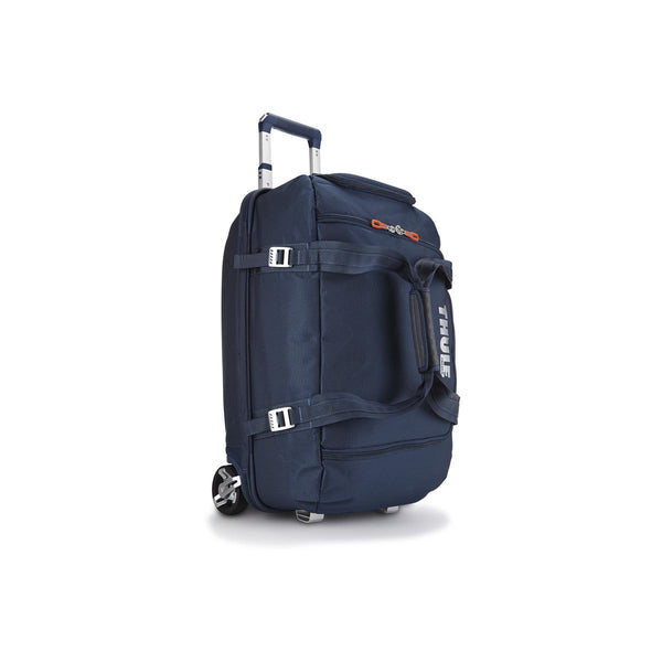Thule TCDR-1 Crossover Rolling Duffel