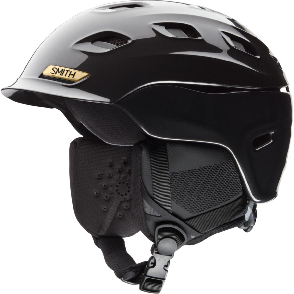 Smith Womens Vantage MIPS Multiple Color and Sizes Helmets New Womens
