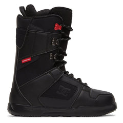 DC Phase Lace 2021 Men's Boot