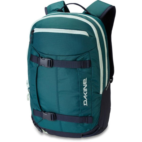 Dakine Mission Pro 25L Women's Backpack