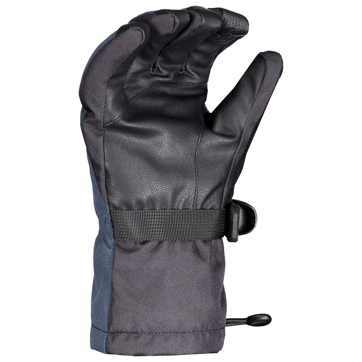 Scott SCO Ultimate Pro Women's Glove