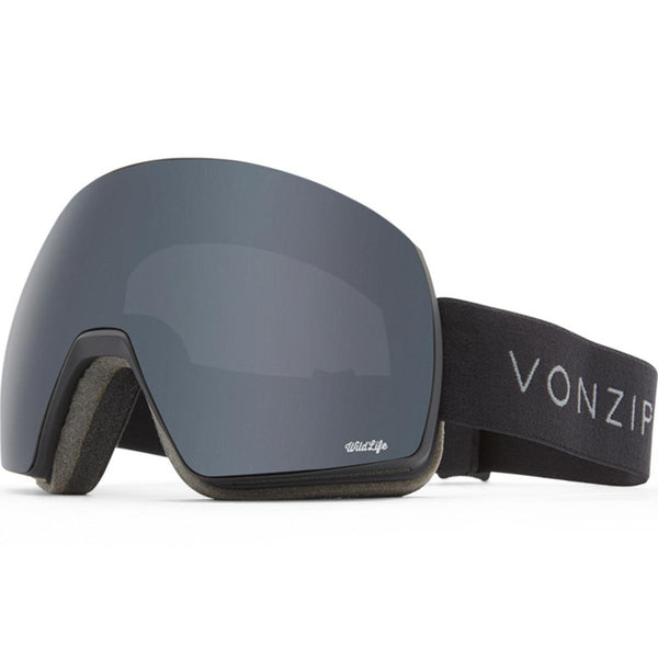 Vonzipper Satellite 2019 Goggles