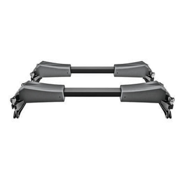 Thule Board Shuttle Paddleboard Rack