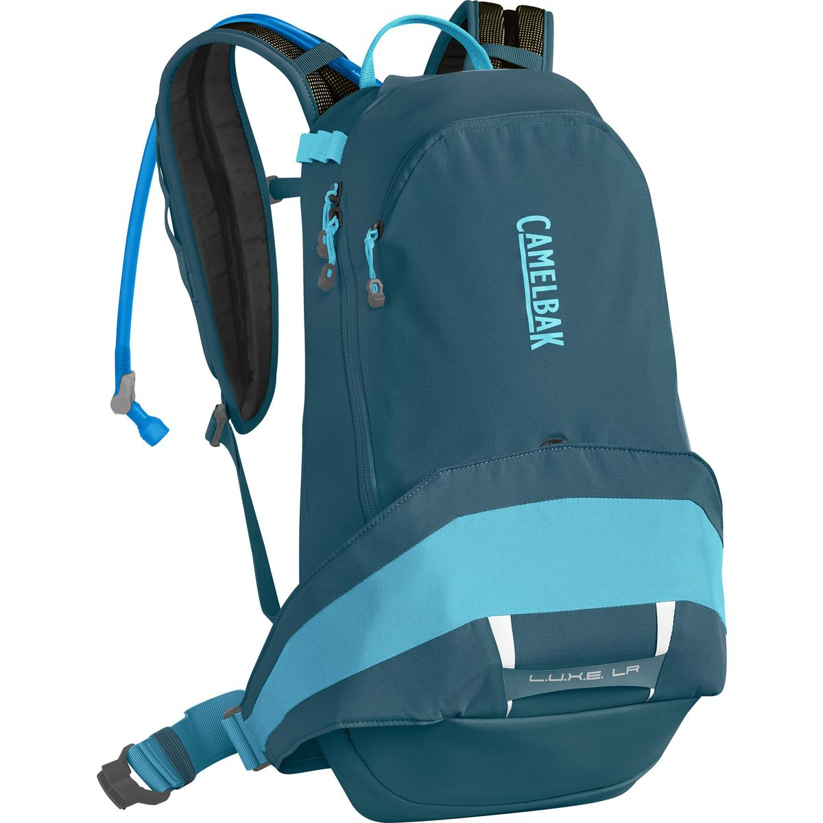 Camelbak LUXE LR 14 100 OZ Women's Hydration Pack