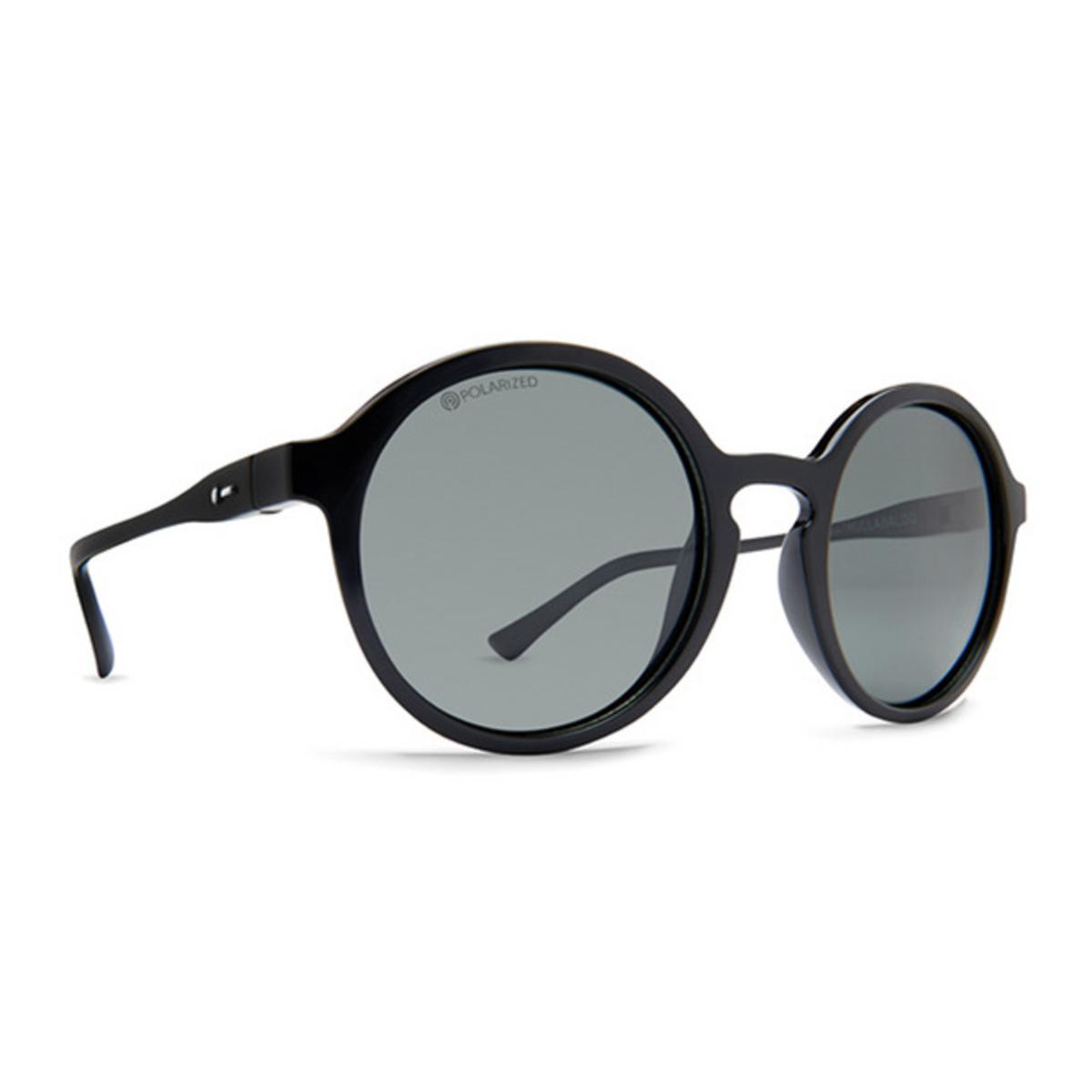 Dot Dash Hullabaloo Sunglasses