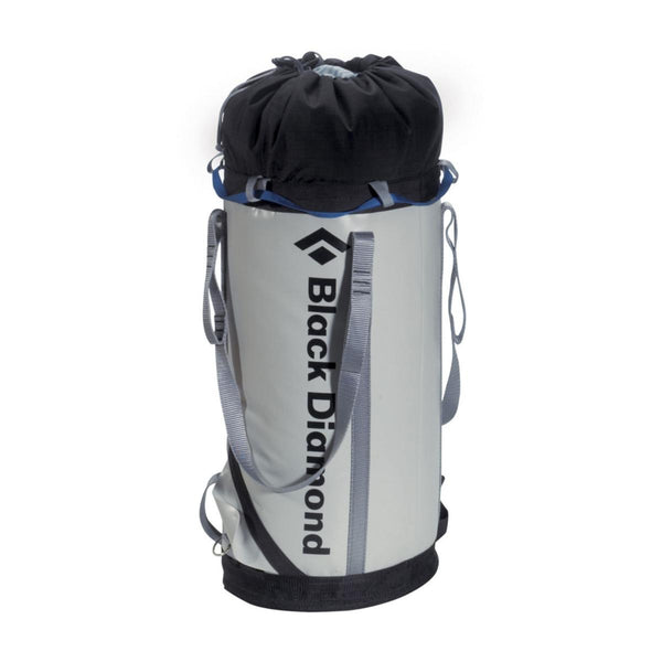 Black Diamond Stubby Haul Bag 35L Big Wall Expedition Rock Climbing