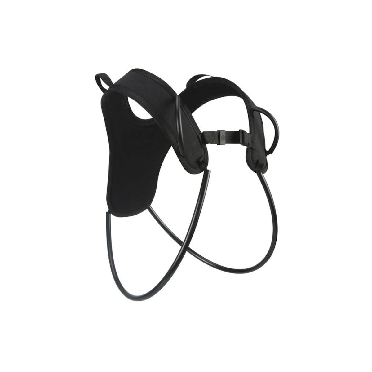 Black Diamond Zodiac Gear Sling Climbing Accessory