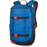 Dakine Mission Pro 25L Men's Backpack