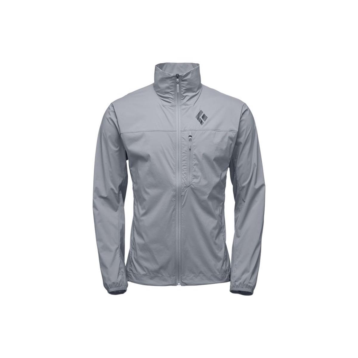 Black Diamond M Alpine Start Men's Jacket