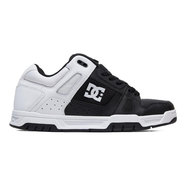 DC Stag Men's Shoes