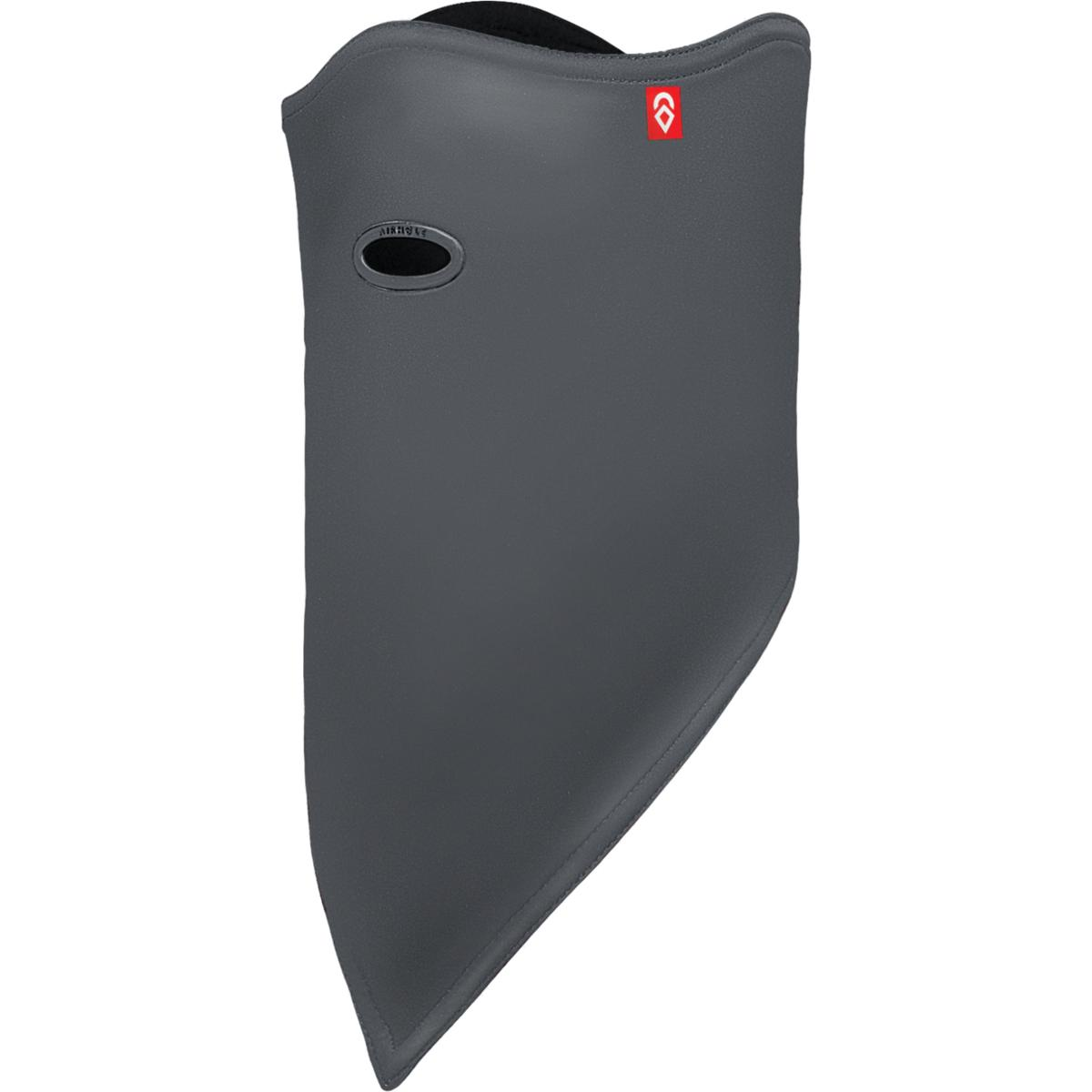 Airhole 2 Layer Standard Facemask