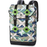 Dakine Plate Lunch Trek II 26L Backpack