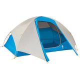 Sierra Designs Summer Moon 2 Tent