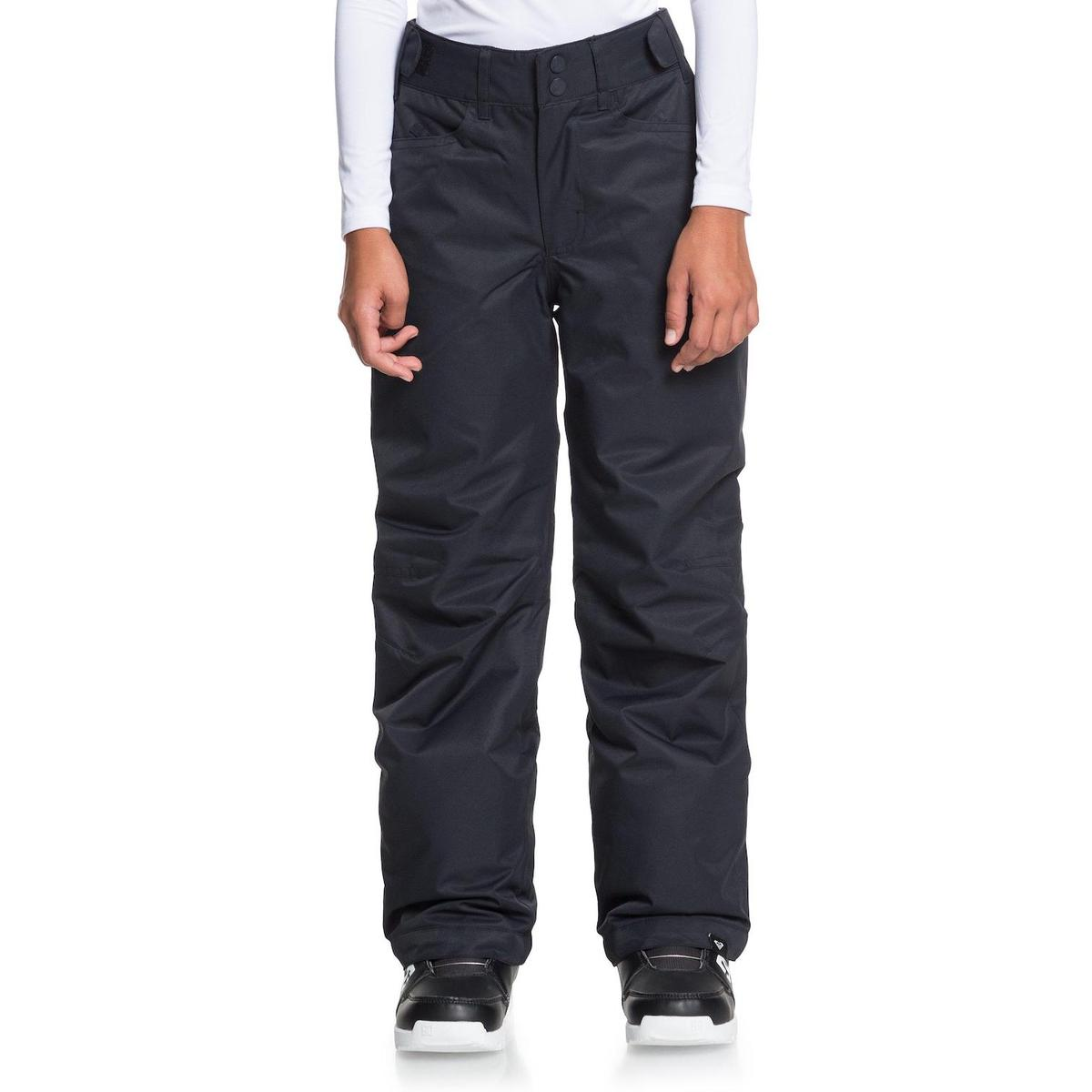 Roxy Backyard Girls Snow Pants