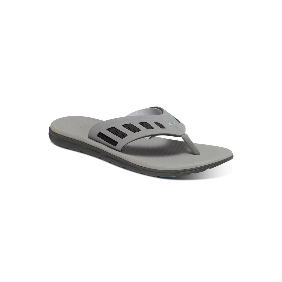 Quiksilver AG47 Flux Men's Sandals
