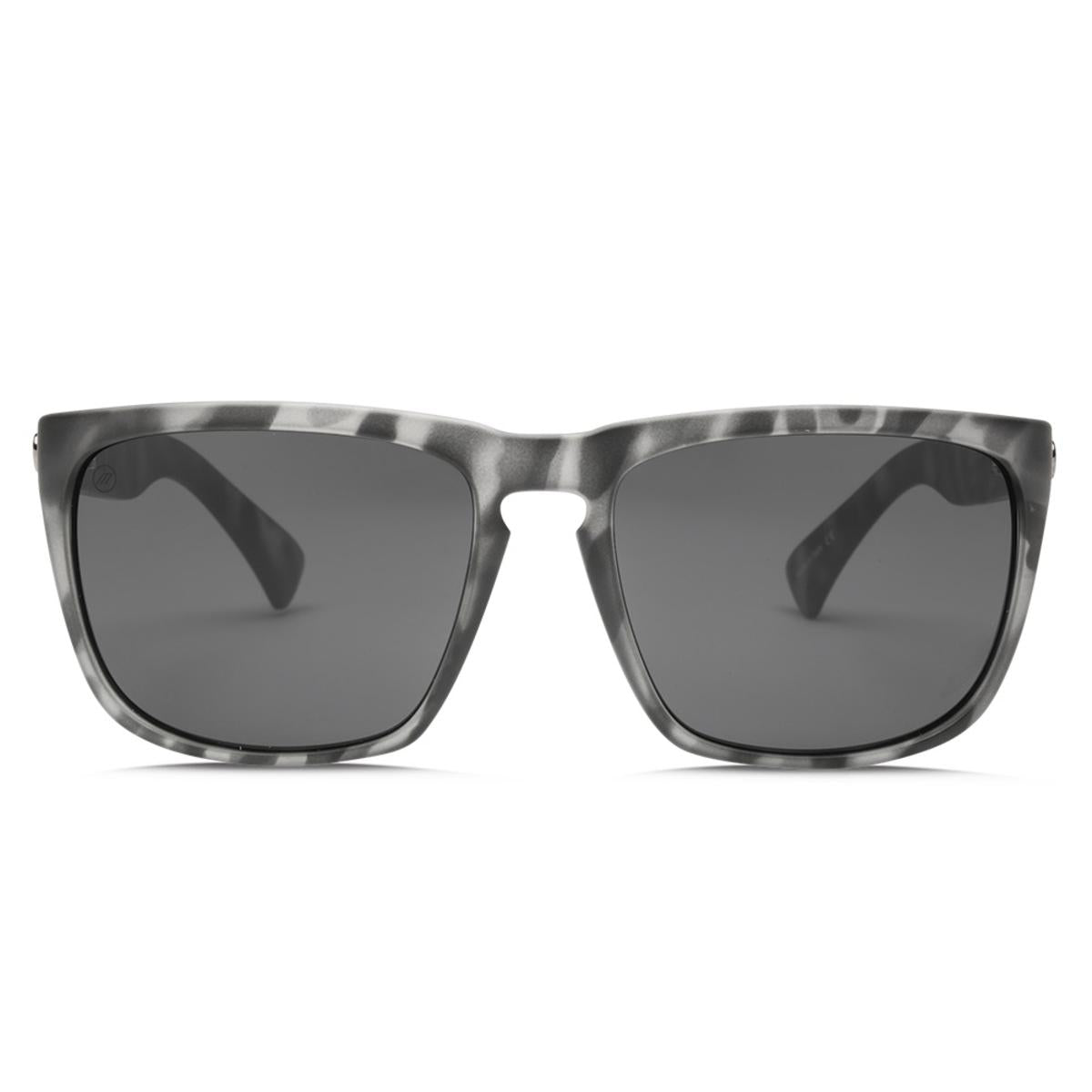 Electric Knoxville XL Sunglasses Men's