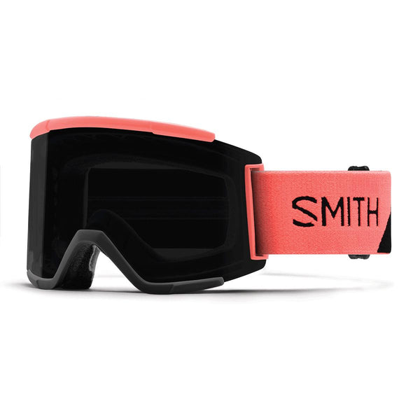 Smith Squad 2018 Goggles