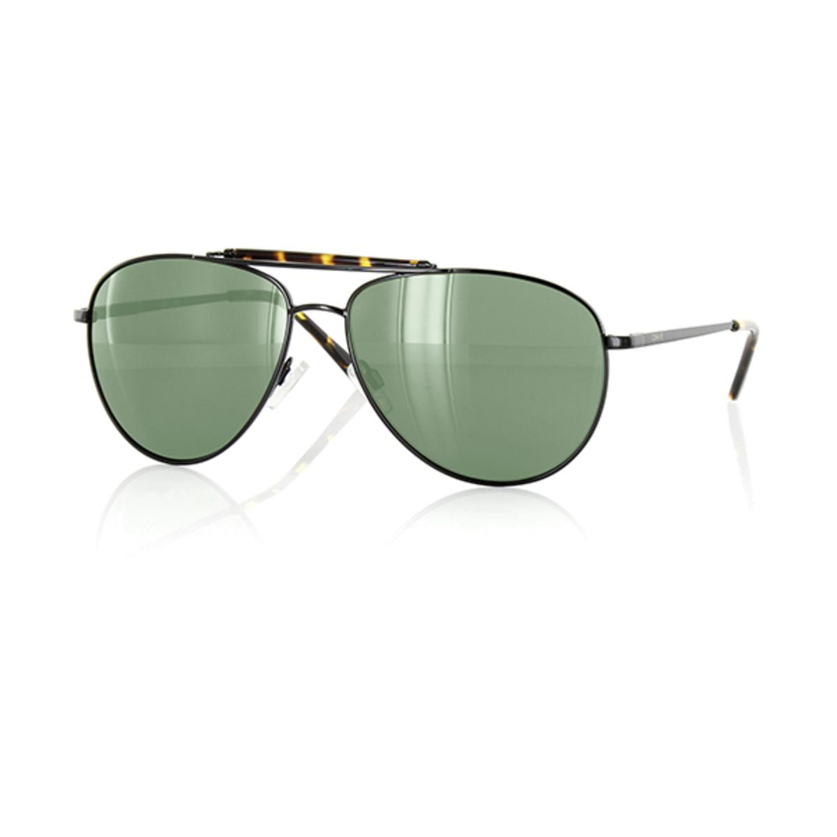 Carve Ritzy Sunglasses
