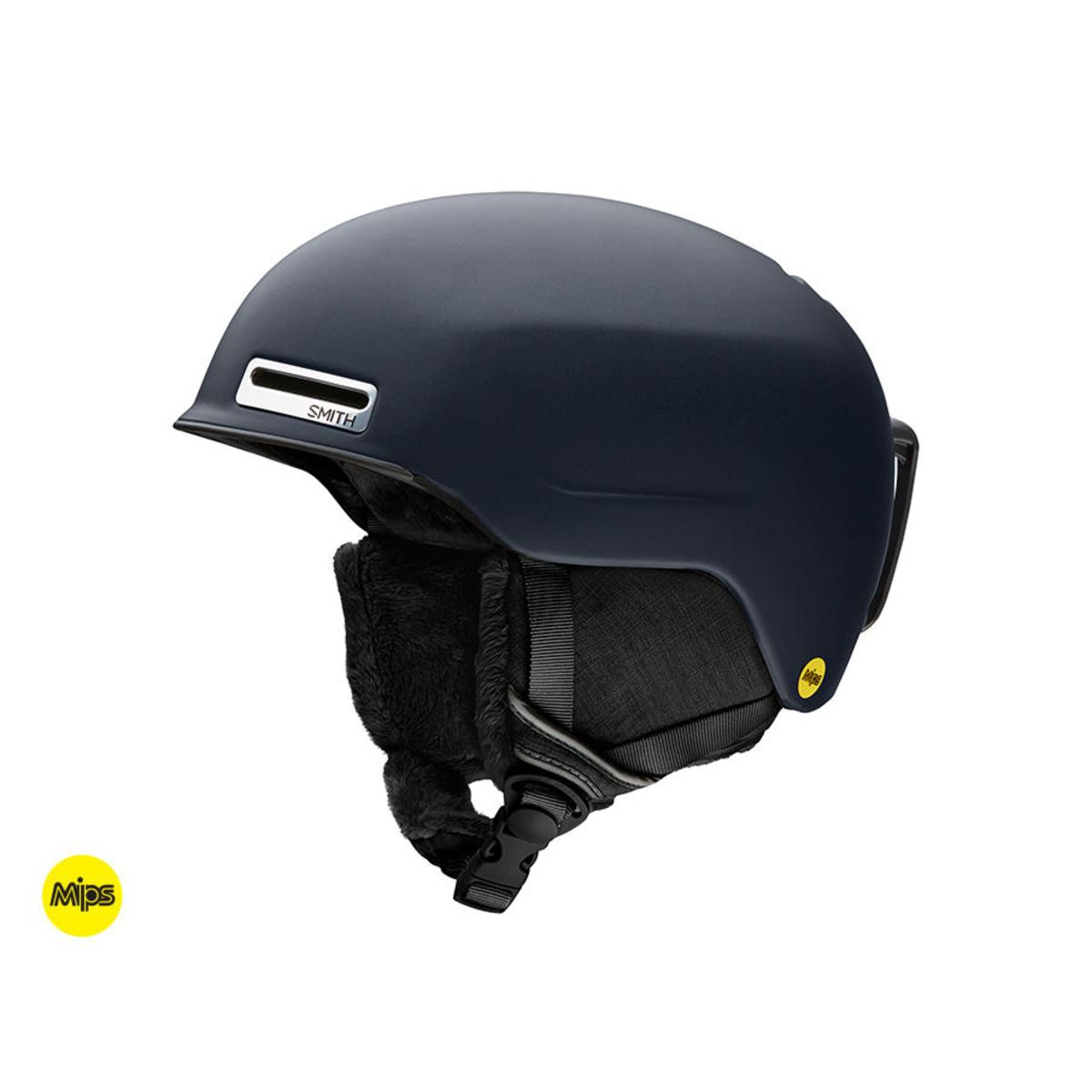 Smith Allure MIPS Women's Helmet