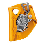 Petzl ASAP Mobile Fall Arrester
