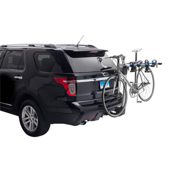 Thule Apex 5 Hanging Bike Hitch Rack
