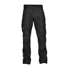 Fjallraven Vidda Pro Trousers Men's