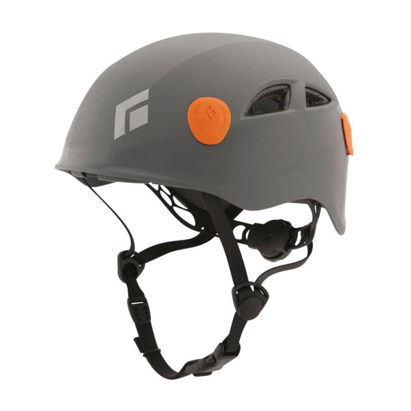 Black Diamond Half Dome Helmet Multiple Colors And Sizes New