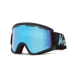 Vonzipper Cleaver 2020 Goggles