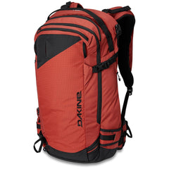 Dakine Poacher R.A.S. 36L Men's Backpack
