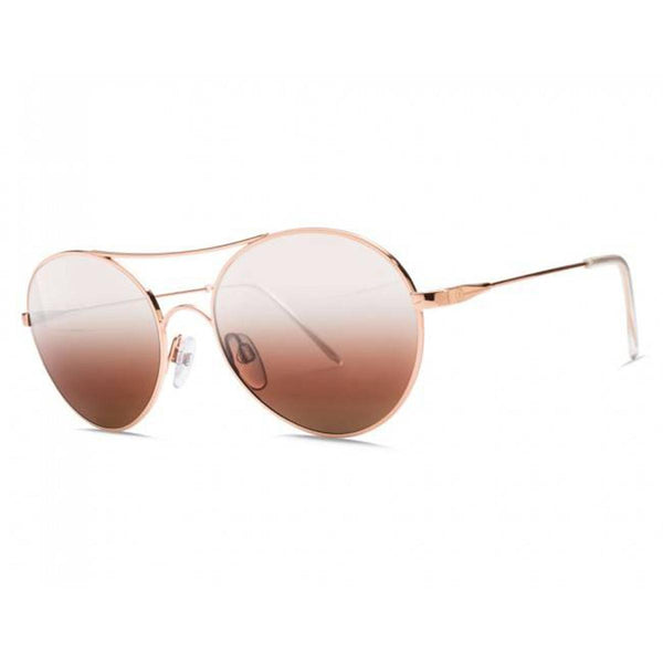 Electric Huxley Sunglasses