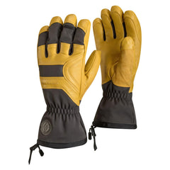 Black Diamond Patrol Men's Gloves