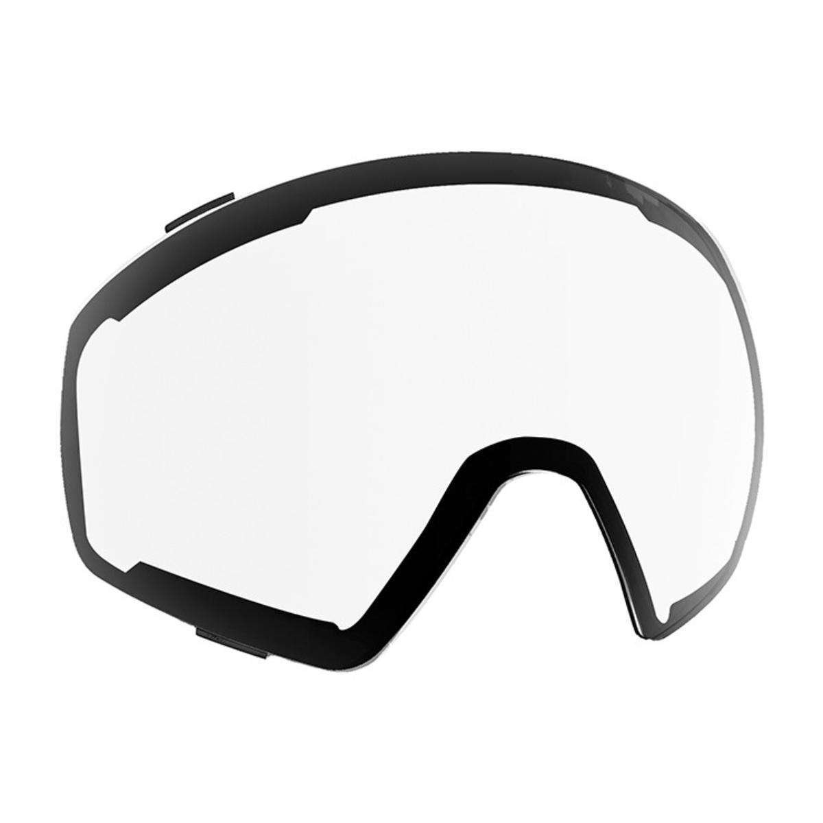 Vonzipper Jetpack Replacement Lens