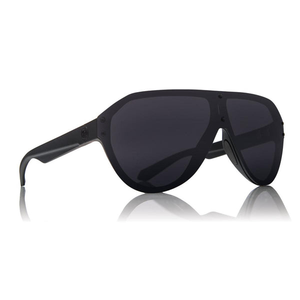 Dragon DS1 Men's Sunglasses