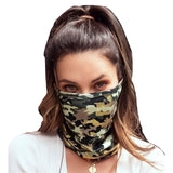 Element Equipment Multifunctional Neck Gaiter