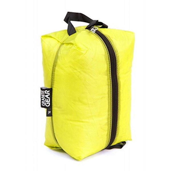 Granite Gear Air ZippSack Heavy Duty Zipper Bag