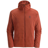 Black Diamond First Light Jacket Men's