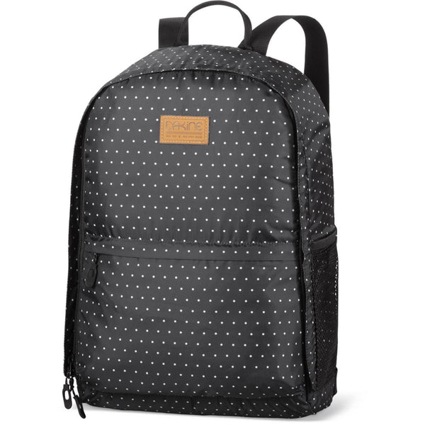 Dakine Womens Stashable Backpack 20L Womens New Womens