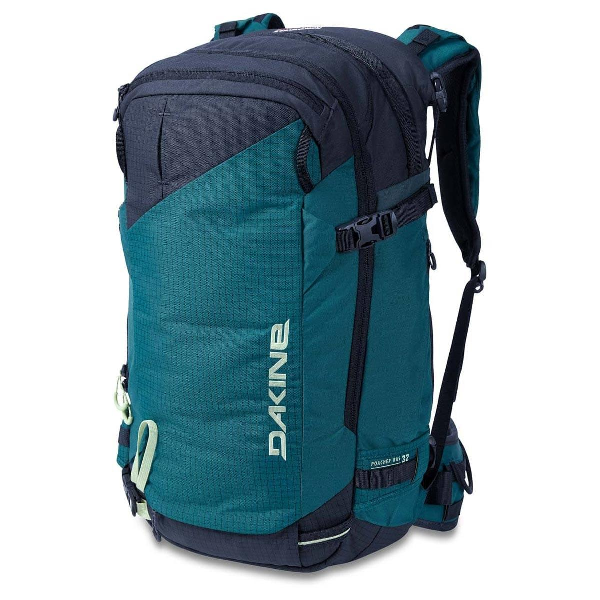 Dakine Poacher RAS 32L Women's Backpack